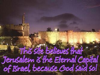 jerusalem_decree3.jpg